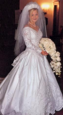 File:Candacewedding.jpg