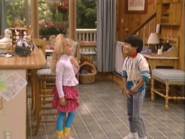 Full House S02E04 Screenshot 001