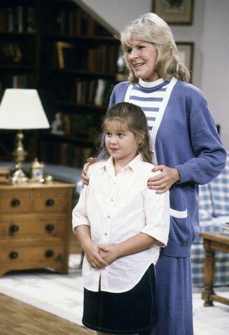 File:Dj and grandma tanner.jpg