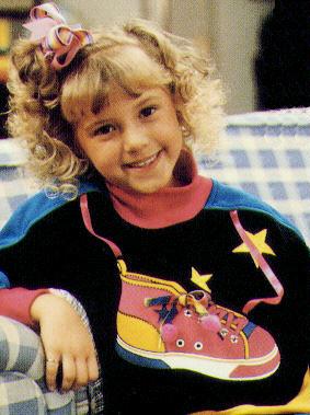 File:Jodiesneakersweater.jpg