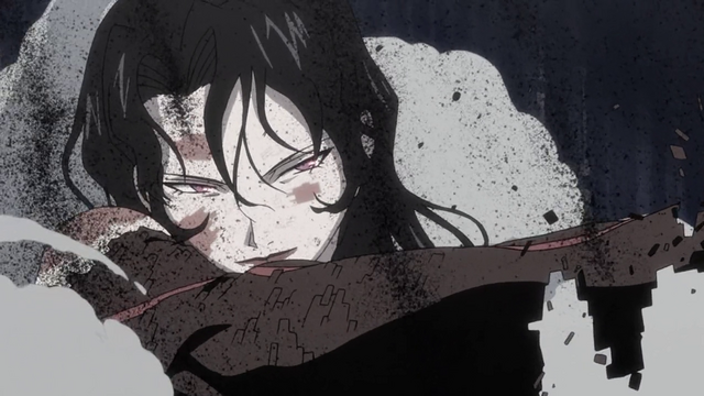 File:Ep19 - Lust's Death.png