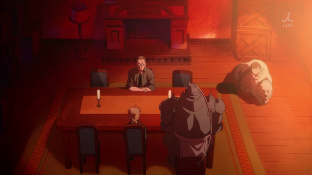 File:Ep04 - Shou Confides in the Elrics.png