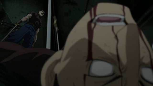 File:Ep14 - Bradley Defeats Greed.png