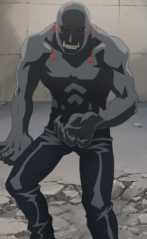File:Ep13 - Greed Ultimate Shield.png