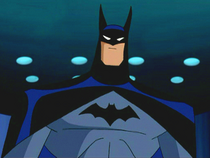 Batmanjljlu