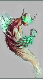 Super Toxitron (FMA)