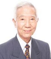 Takkō Ishimori