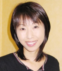 File:Michiko Neya.jpg