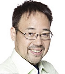 File:Tōru Ōkawa.jpg