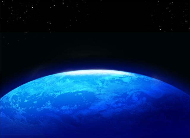 File:FMA Earth From Space 2.jpg