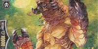 The Termite-ator
