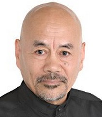 File:Masaru Ikeda.jpg