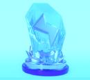 The Lightning Games Trophy
