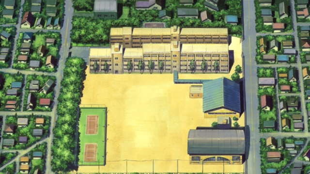 File:Jindai High from the Sky.png