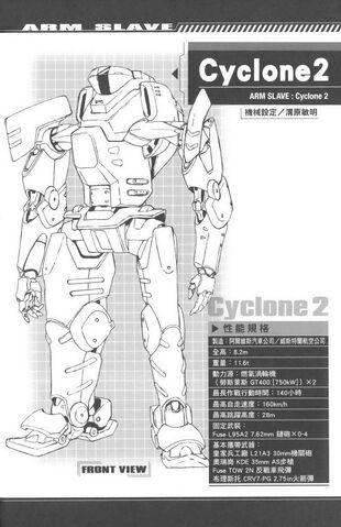 File:Cyclone 2.jpg