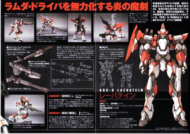 File:ARX-8 Laevatein - RD Booklet.jpg