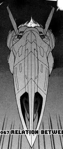 File:Plan0601 Leviathan.png