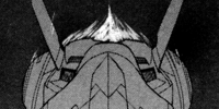 Plan-0601 Leviathan
