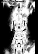 Plan 0601 Leviathan