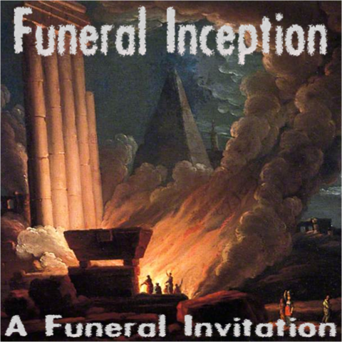File:A funeral invitation art.png
