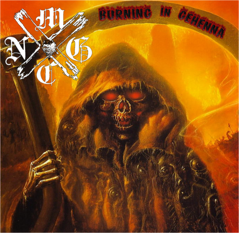 File:Burning In Gehenna single art.png
