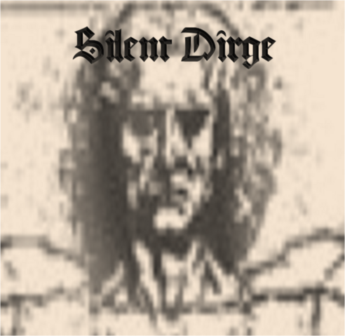 File:Carved in stone single art.png