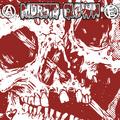 Thumbnail for version as of 20:22, September 29, 2014
