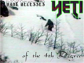 Thumbnail for version as of 04:29, January 24, 2014