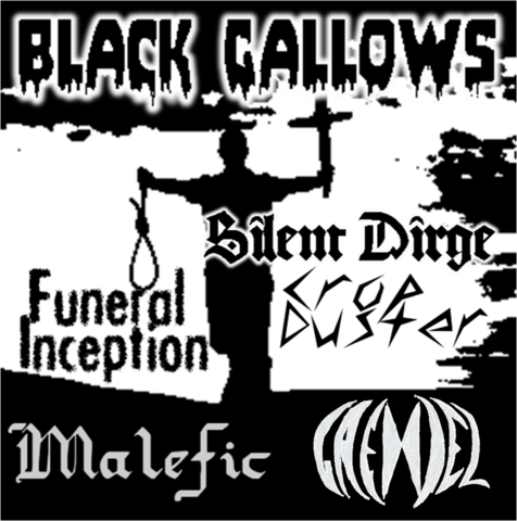 File:Live- black gallows.png