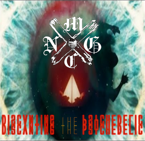 File:Discanting the Psychedelic cover art.png