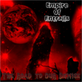 Thumbnail for version as of 02:58, August 16, 2014