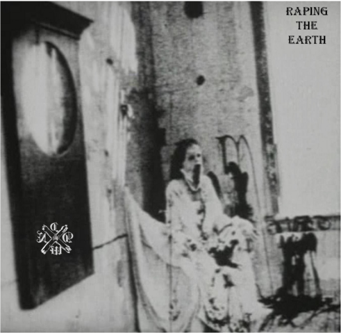 File:Raping the Earth EP art.png