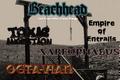 Thumbnail for version as of 02:57, November 18, 2014