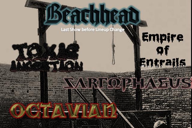 File:Live - beachhead final show before lineup change.png