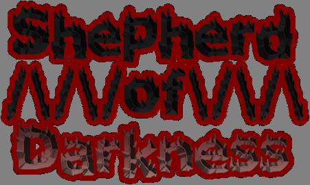 File:Shepherd of Darkness logo.png