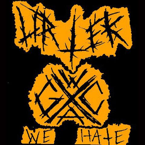 File:We Hate - Cover.jpg