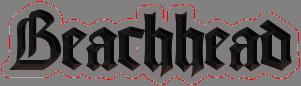 File:Beachhead Logo.png