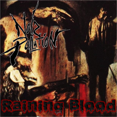 File:Raining Blood cover.png