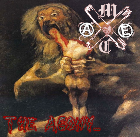 File:The Agony... cover art.png