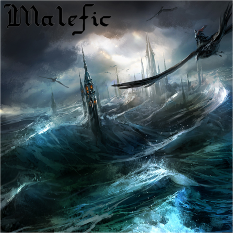 File:Swept away cover art.png