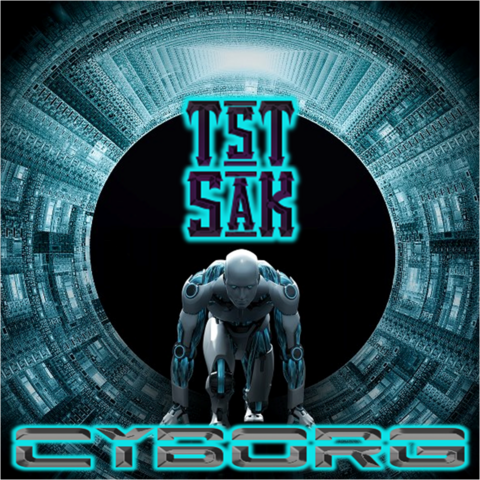 File:Cyborg single art.png
