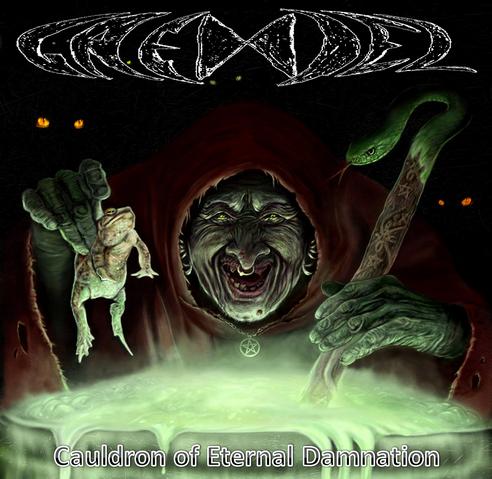 File:Cauldron of eternal damnation art.png