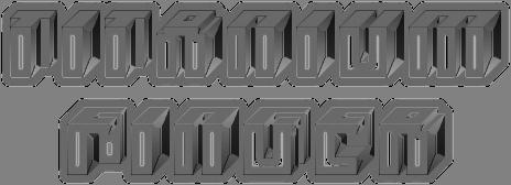 File:Titanium finger logo.png