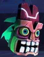 File:Tribal Mask.jpg