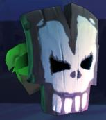 File:Voodoo mask.jpg
