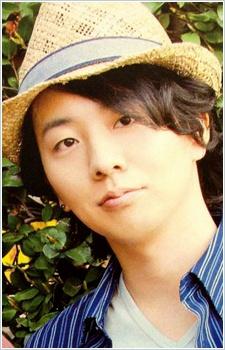 File:Ryohei Kimura.jpg