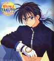 Kira.Takuto.full.5667.jpg
