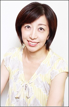 File:Miina Tominaga.jpg
