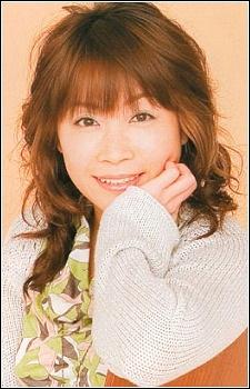 File:Junko Takeuchi.jpg