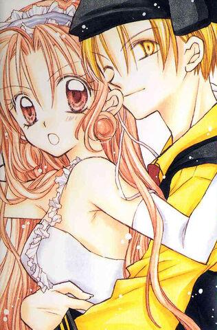 File:Meroko and Izumi.jpg